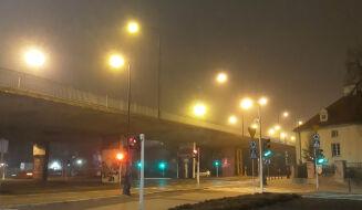 Smog w Żyrardowie, Dębicy i Żywcu. Gdzie jeszcze źle się oddycha
