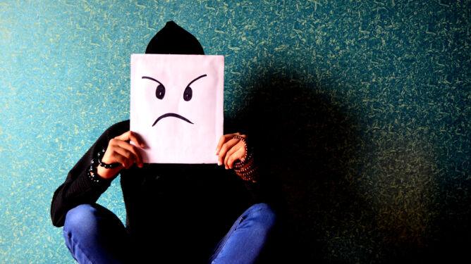 Jak walczyć z fobiami i depresją?