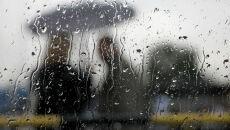 Prognoza pogody na dziś: niektórym na niedzielny spacer przydadzą się parasole