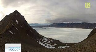 Spitsbergen, odc.93